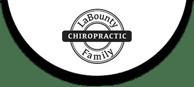 Chiropractic Ankeny IA LaBounty Family Chiropractic